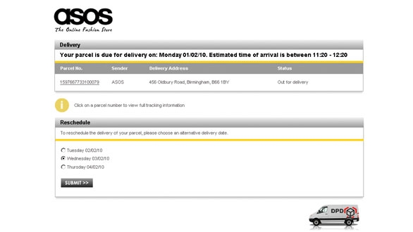 Dpd_asos_screen