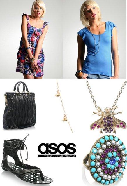 Asos3-5-may-08