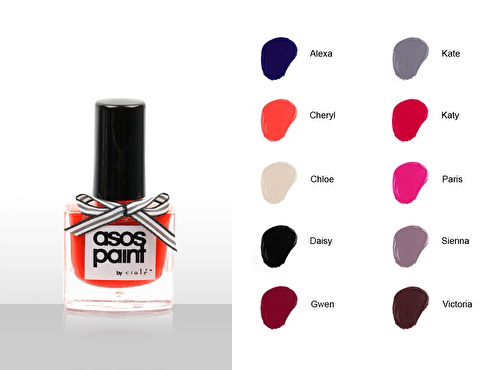 Asos-Paint-nail-polish1