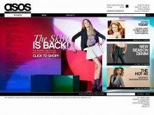 M_asos_com